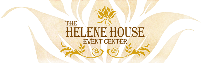 The Helene House